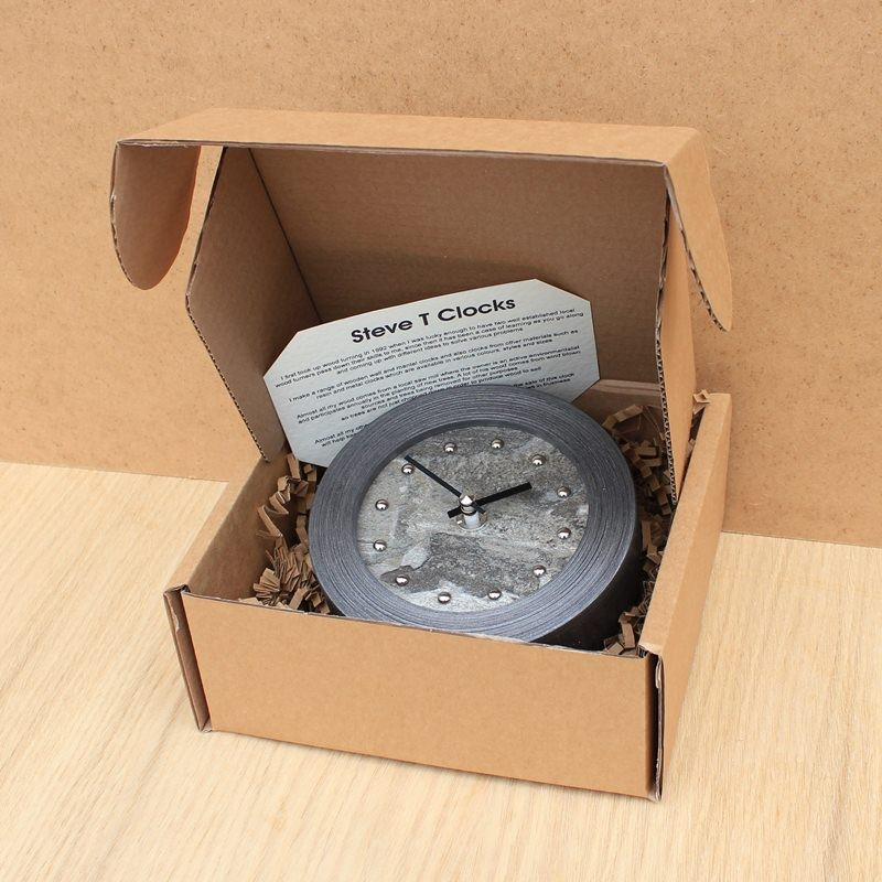 All These Mantel Clocks are Available in a Free Stylish Gift Box